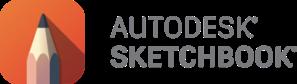 autodesk_sketchbook_logo.39d8828