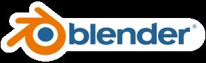 blender_logo_socket