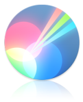 icon-reflection