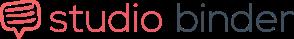 Studio-Binder-Logo-Extra-Large-Color