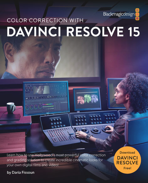 color-correction-with-davinci-resolve-15@2x